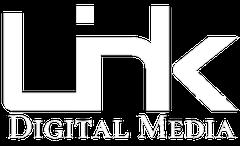 LINK AURORA WEB DESIGN & SEO Logo